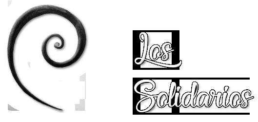 Los Solidarios